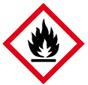 pericolo-fuoco